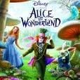 """Veja as 20 maiores curiosidades sobre o filme """"Alice no País das Maravilhas"""""""