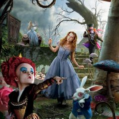 """Você não vai acreditar nestas 20 curiosidades sobre o filme """"Alice no País das Maravilhas"""""""