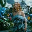 """Estes são os 20 maiores fatos sobre o filme """"Alice no País das Maravilhas"""""""