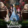 """Conheça 20 curiosidades sobre o filme """"Alice no País das Maravilhas"""""""