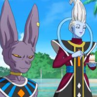 "Jogo ""Dragon Ball Xenoverse"" tem novos personagens confirmados"
