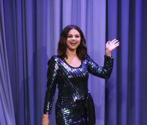 Selena Gomez quer fazer filmes e séries