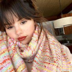 A Selena Gomez até quer voltar a atuar, mas não tem sido aceita nos testes