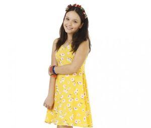 Qual personagem da Larissa Manoela mais combina com a sua personalidade? Faça o teste e descubra
