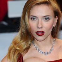 Parabéns, Scarlett Johansson! Veja 10 personagens inesquecíveis da atriz