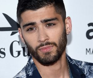 Zayn Malik falou mal do One Direction após deixar o grupo