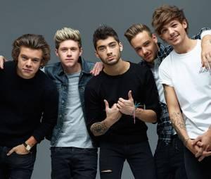 Zayn Malik deixou o One Direction em 2015 e ainda há muito ressentimento
