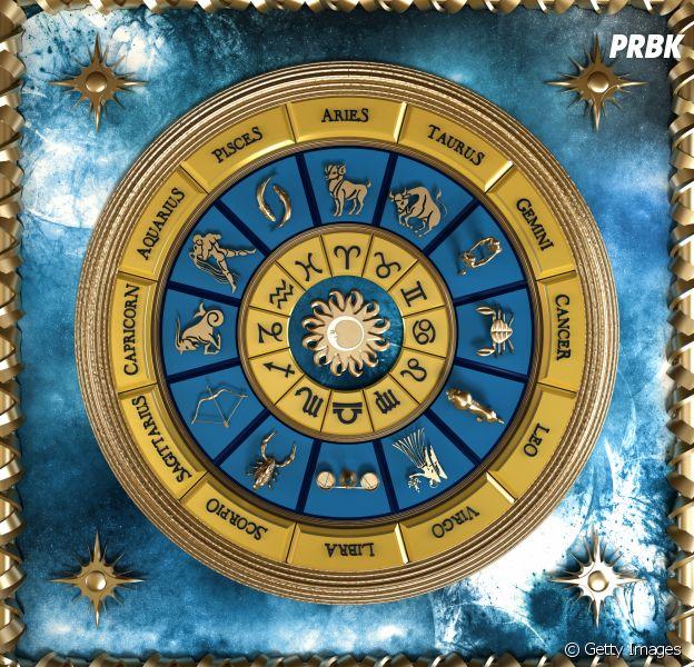 Astrologia: veja qual é o seu signo oposto e complementar