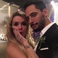 """Conheça Adriano Nuevo, o ex-namorado que Marcela, do """"BBB20"""", ainda gosta"""