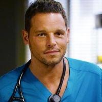 """Próximo episódio de """"Grey's Anatomy"""" vai finalmente colocar um ponto final na história de Alex Karev"""