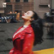 """Ela está de volta! Entenda as referências do clipe de """"I Love Me"""", novo single da Demi Lovato"""