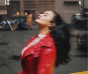 """Dem Lovato lança clipe de """"I Love Me"""": entenda as referências"""