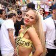 Luísa Sonza anunica show em Parada LGBTQ+ de Nova York! Saiba mais detalhes