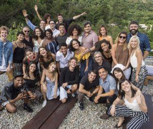 """""""Malhação - Viva Diferença"""": veja por que você deve assistir a reprise da temporada"""