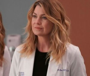 """Grey's Anatomy"": ABC anuncia nova data para o final da 16ª temporada"