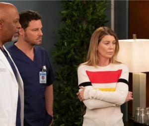 """16ª temporada de """"Grey's Anatomy"""" só terá 21 episódios devido à pandemia de coronavírus"""