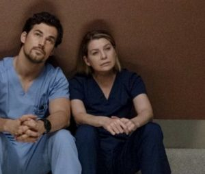 """Grey's Anatomy"": confira as mudanças decorrentes do surto de coronavírus"