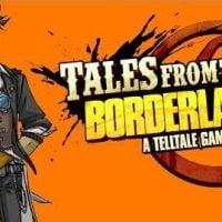 """1º episódio de """"Tales from the Borderlands"""" ganha trailer e data de lançamento"""