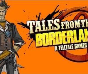 """""""Tales From The Borderlands"""" tem estreia marcada para dezembro de 2014"""
