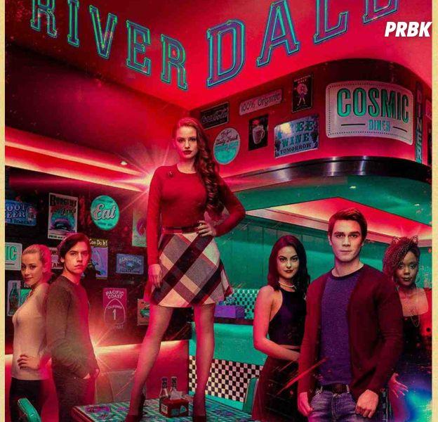 """""""Riverdale"""": confira a data do retorno da série"""