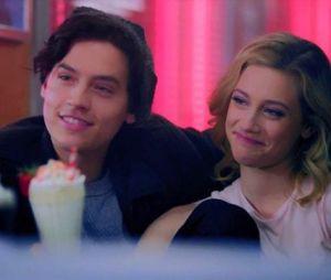 """Retorno da 4ª temporada de """"Riverdale"""" sofre alterações por conta do coronavírus"""