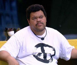 """""""BBB20"""": Babu ensina sobre as origens do racismo e o uso da palavra """"negro"""" no Brasil para sisters"""