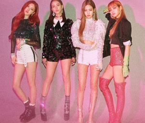 Lollapalooza 2020: BLACKPINK e mais artistas que poderiam estar no novo line-up
