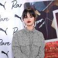 Rare Beauty: Selena Gomez vai lançar linha de maquiagem com 48 tons de base
