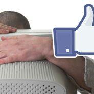 No Facebook: 9 coisas para fazer em vez de ficar na rede social!