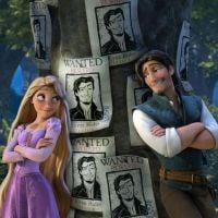 Você seria capaz de reconhecer estes filmes da Disney com apenas uma imagem? Descubra neste teste