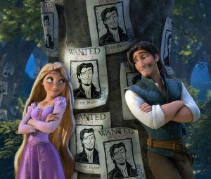 Tente reconhecer quais filmes da Disney são estes com apenas uma imagem