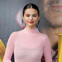 Selena Gomez ganha programa de culinária durante a quarentena no HBO Max! Saiba mais