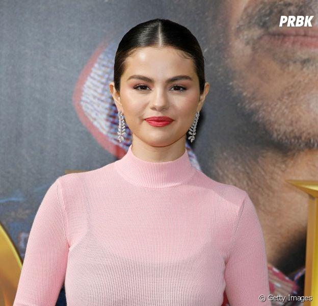 Selena Gomez vai estrear programa de culinária no HBO Max durante a quarentena