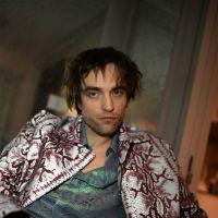 """Robert Pattinson não está nada inseguro para interpretar Batman nos cinemas: """"Achei minha abertura"""""""