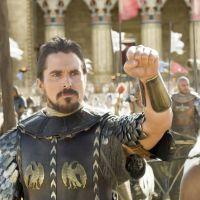 """De """"Êxodo: Deuses e Reis"""": Épico bíblico ganha trailer especial para o Dia de Ação de Graças"""