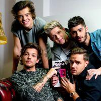 Preparamos uma lista com todas as vezes em que o One Direction fez os fãs de trouxas