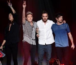 Niall Horan diz que o One Direction não vai fazer nada no aniversário de 10 anos e explica motivo
