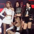 YG Entertainment libera agenda de lançamentos do BLACKPINK
