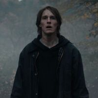 """Listamos 5 detalhes do trailer da 3ª temporada de """"Dark"""" que você deve prestar atenção"""