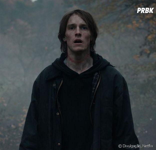 """""""Dark"""": 5 detalhes importantes do trailer liberado nesta sexta (12)"""