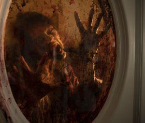 """""""Reality Z"""": produção brasileira sobre apocalipse zumbi já está disponível na Netflix"""