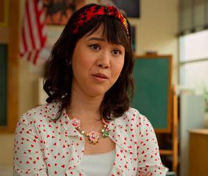 """""""Eu Nunca"""": será que você se parece com a Eleanor (Ramona Young)?"""