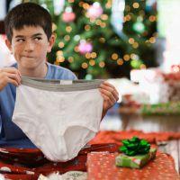 9 coisas que você não gostaria de ganhar neste Natal