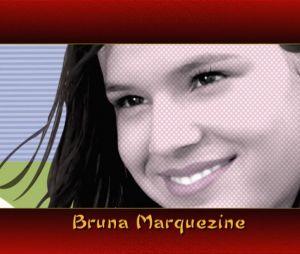 """Bruna Marquezine acabou se tornando uma das protagonistas de """"Negócio da China"""""""
