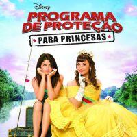 """Quem você é em """"Programa de Proteção para Princesas"""", Carter ou Rosalinda? Faça o teste e descubra"""