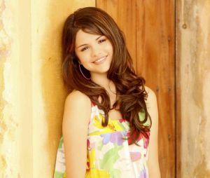 """Em """"Programa de Proteção para Princesas"""", você se acha parecida com a Carter (Selena Gomez)?"""