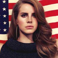 """Lana Del Rey mostra música inédita para novo filme de Tim Burton, """"Grandes Olhos""""!"""
