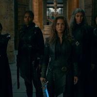 """Gostou de """"Warrior Nun""""? Listamos 5 séries parecidas com o novo sucesso da Netflix"""