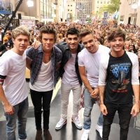 Qual álbum do One Direction mais combina com você? Faça este quiz e descubra