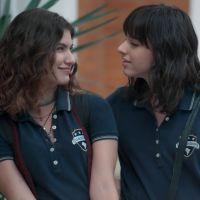 """Série """"As Five"""" contará com mais cenas explícitas de afeto entre LGBTs"""